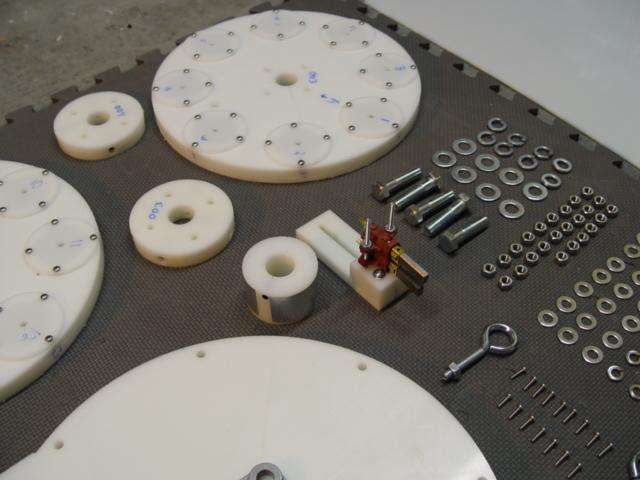 SP500 AC GENERATOR EBOOK DOWNLOAD
